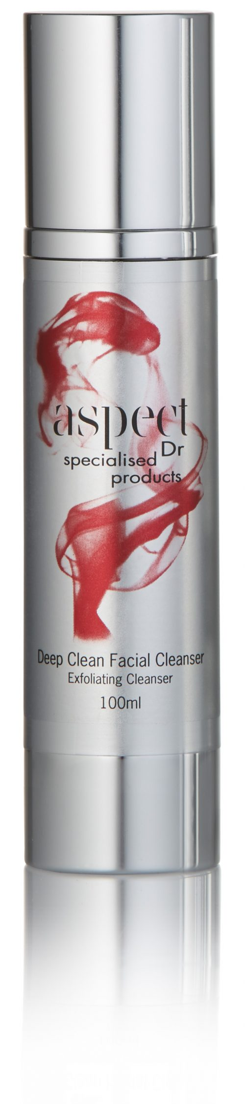 Aspect DR - Deep Cleanser Facial Cleanser